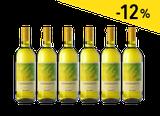 Box Casamatta 6 bottiglie