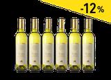 Box Cherchi 6 bottiglie