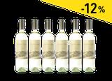 Box Falesco 6 bottiglie