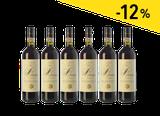 Box Fèlsina 6 bottiglie