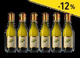 Box La Spinetta 6 bottiglie