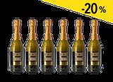 Box Col Vetoraz 6 bottiglie