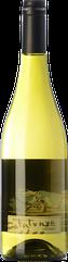Benplantat Blanc 2017