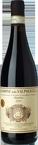 Brigaldara Amarone Classico 2013