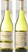 Brancott Estate Sauvignon Blanc 2016
