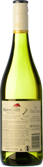 Brancott Estate Sauvignon Blanc 2018