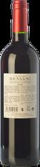 Château Brassac 2016