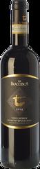 La Braccesca Vino Nobile di Montepulciano 2015