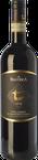 La Braccesca Vino Nobile di Montepulciano 2016