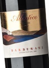 Barberani Aleatico Passito 2009 (0.5 l)