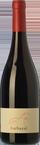 Barbazul Tinto Roble 2016