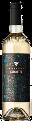 Barberani Grechetto 2018