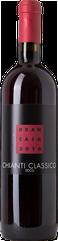 Brancaia Chianti Classico 2016
