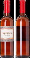 Bressan Pinot Grigio 2015