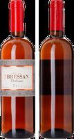 Bressan Verduzzo Friulano 2016