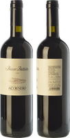 Accornero Barbera Monferrato Bricco Battista 2013