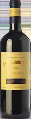 Château Brillette 2018 (PR)