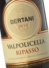 Bertani Valpolicella Ripasso 2016 (Magnum)