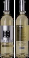 Brancaia Bianco 2019