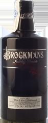 Brockmans Premium Gin