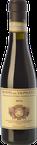 Brigaldara Recioto della Valpolicella 2016 37.5 cl