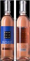 Brancaia Rosé 2017