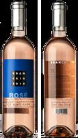 Brancaia Merlot Rosé 2019