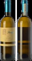 Parusso Langhe Sauvignon Bricco Rovella 2017