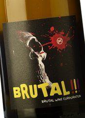 Ismael Gozalo Microbio Brutal 2014