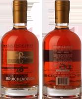 Bruichladdich 16 Cuvée C - Margaux
