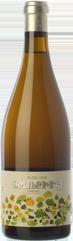 Bruberry Blanc 2017