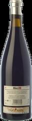 Bruberry 2015