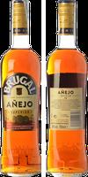 Brugal Añejo (Nueva presentación)