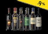 Brunello under 35€