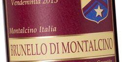 Poggio di Sotto Brunello di Montalcino 2014