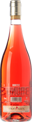 Brunus Rosé 2015
