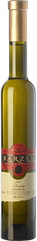 Barzen Eiswein 2001 37.5cl