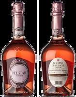 Bel Star Cuvée Rosé Extra Dry