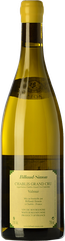 Billaud-Simon Chablis Grand Cru Valmur 2015