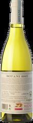 Botani Moscatel Old Vines 2017