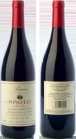 Bucci Pongelli 2008