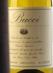 Bucci Classico 2008