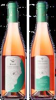 BioVio Rosé 4C 2018