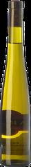 Barzen Riesling Beerenauslese 2006 (37.5 cl.)