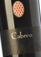 Cabreo Pinot Nero Black 2011