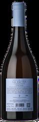 Cabreo Chardonnay La Pietra 2017