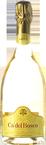 Ca' del Bosco Cuvée Prestige (37.5 cl.)