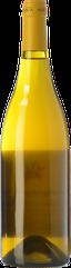 Campogrande Bianco