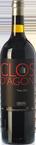 Clos d'Agon 2013