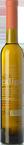 Caligo Vi de Boira (37.5 cl.)